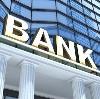 Банки в Ольге